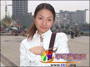乔四玩过的女人图片_中国又丑又胖的女人图片展示_中国又丑又胖的女人图片下载