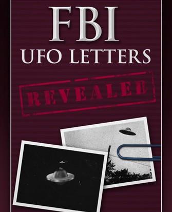 美国国安局最新公布2011UFO事件详细调查