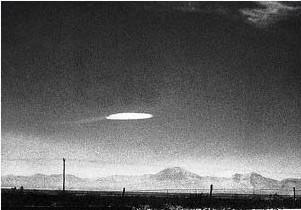 2012大小UFO事件盘点,外星文明从未如此之近
