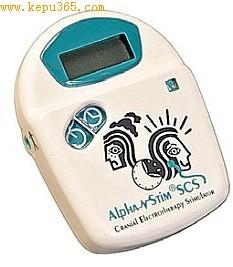 α兴奋剂压力控制系统( SCS)