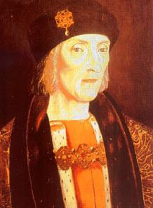 哥伦布(资料图)
