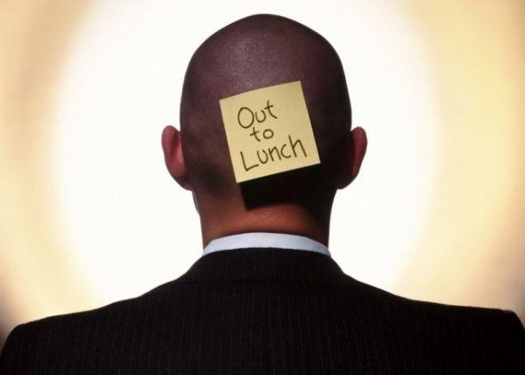 研究人员说,我们的智力在衰退,因为我们不再需要智力去生存。