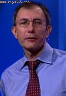 天文学家萨塞罗夫在TED大会公布开普勒的最新观测结果