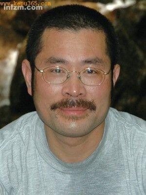 著名华裔生态学家、中山大学何芳良教授